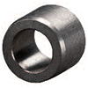 SLFE 3002 - Sintered Iron Plain Bearing