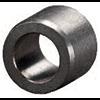 SLFE 3002 - Hochtemperatur Gleitlager