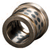 SLGL 5001 - Bronze Plain Bearings