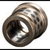 SLGL 5001 - Bronze Plain Bearings