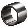 SLNI 3001 - Sintered Nickel Plain Bearing