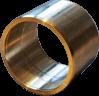SLPI B - Bronze Gleitlager