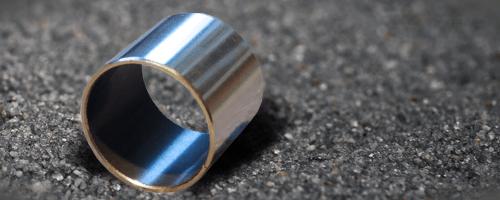 SLSP 2 - Composite Plain Bearing
