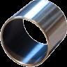 SLSP 2 - Verbundwerkstoff Gleitlager